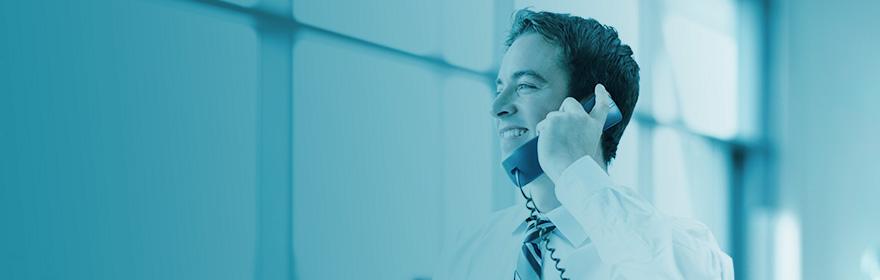 7 redenen om voor VoIP te kiezen